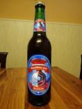 Veleučilišno Božićno Pivo
