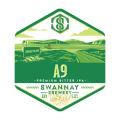 Swannay Ale 9