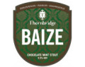 Thornbridge Baize