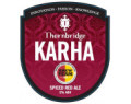 Thornbridge Karha