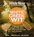 White River White Creek Wit