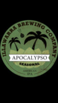 Illawarra Apocalypso