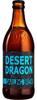 Darling Brew Desert Dragon