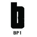 Brekeriet BP1