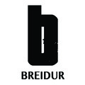 Brekeriet Breidur