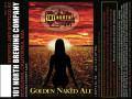 101 North Golden Naked Ale