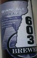 603 Winni Ale