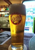 Chutné pivo Lapák 11°