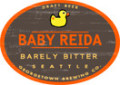 Georgetown Baby Reida