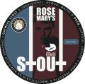 Birrificio Pontino Rose Mary's Stout