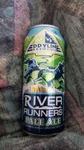 Eddyline River Runners Pale Ale