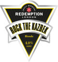 Redemption Rock the Kazbek