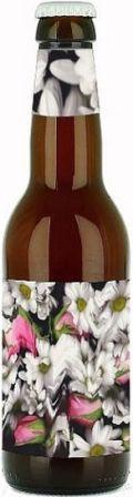 To Øl Blossom