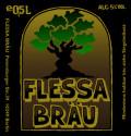 Flessa Bräu Export