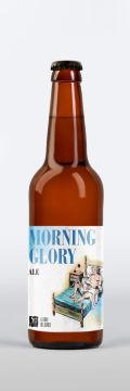 La Font del Diable Morning Glory