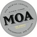 Moa The Hoppit