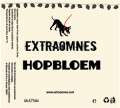 Extraomnes Hopbloem