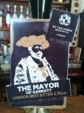By The Horns The Mayor of Garratt