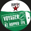 Galway Bay Voyager NZ (2014)