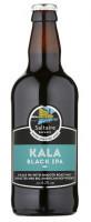 Saltaire Kala Black IPA