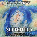 Short's Superfluid