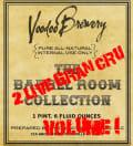 Voodoo 2 Live Gran Cru Greatest Hits - Vol. 1