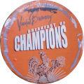 Voodoo Breakfast of Champions