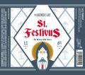 Brewer's Art St. Festivus