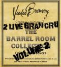 Voodoo 2 Live Gran Cru Greatest Hits - Vol. 2