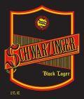 Philadelphia Schwarzinger