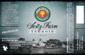 Urban Chestnut Seitz Farm Terroir Lager