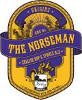 Ilkley The Norseman