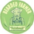 """Westbrook Bearded Farmer 2: """"McCullough"""" Saison"""