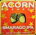 Acorn Smaragd IPA