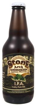 Stone Arch IPA
