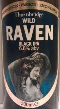 Thornbridge Raven