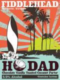 Fiddlehead Hodad Porter