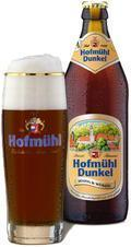 Hofmühl Dunkel