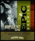 Epic Hopulent (Mosaic)