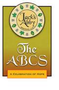 Jack's Abby The ABCS