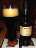 The Kernel Stout (6.6%)