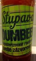 Stupavar Ďumbeer 12%