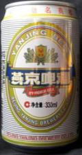 Yanjing 12ºP Premium