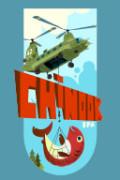 Schipper's Chinook IPA