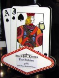 Blackjack The Pokies