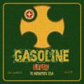 Gambolò Gasoline Super 15 Minutes IPA