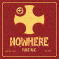 Gambolò Nowhere Pale Ale