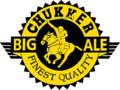 Firehouse Chukkar Ale