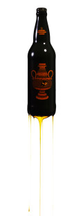 Omnipollo Agamemnon Maple Syrup Imperial Stout