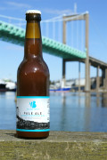 Beerbliotek Pale Ale Chinook Centennial
